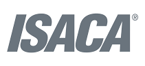ISACA Madrid Chapter