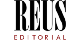 Blog Reus Editorial